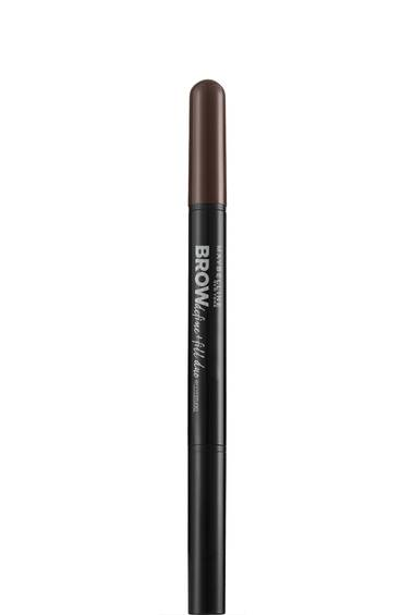Eyestudio® Brow Satin
