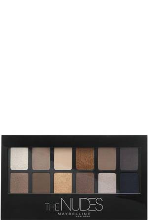 Maybelline-Eye-Shadow-The-Nudes-Palette-041554419184-C