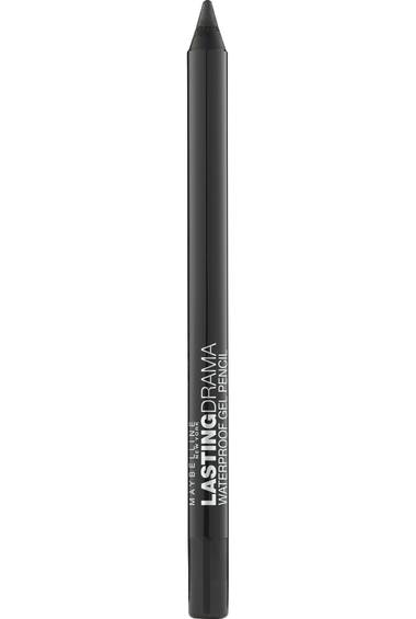 Eyestudio® Lasting Drama® Waterproof Gel Potlood