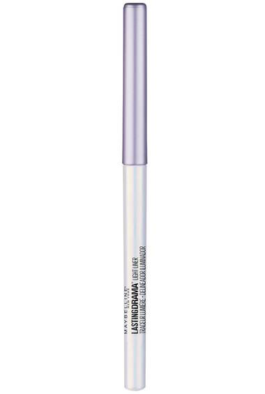 Master Drama® Light Liner Potlood