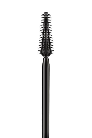Lash Sensational® Luscious Mascara