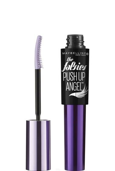 The Falsies Push Up Angel™ Mascara