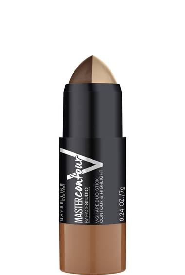 Facestudio® Master Contour V-Shape Duo Stick