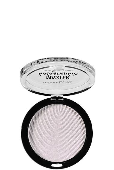 Facestudio® Master Holographic™ Highlighter