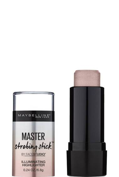 Facestudio® Master Strobing Stick™ Highlighter