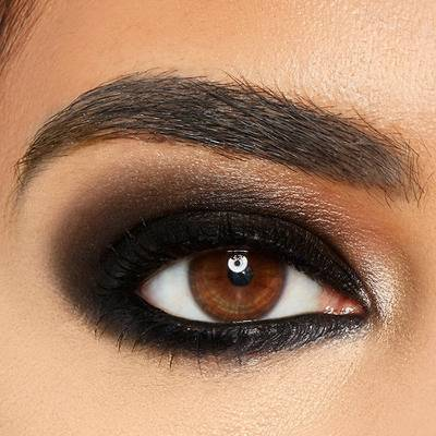 maybelline-eyeliner-smokey-eye-macro-1x1
