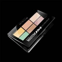 maybelline-master-camo-palette-product-light-3x4