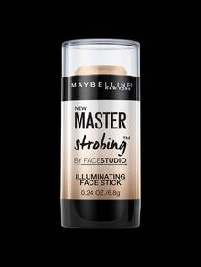 maybelline-face-master-strobing-stick-product-blk-3x4