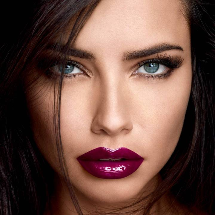 maybelline-adriana-lima-vivid-hot-lacquer-large-feature-hero-image-1x11