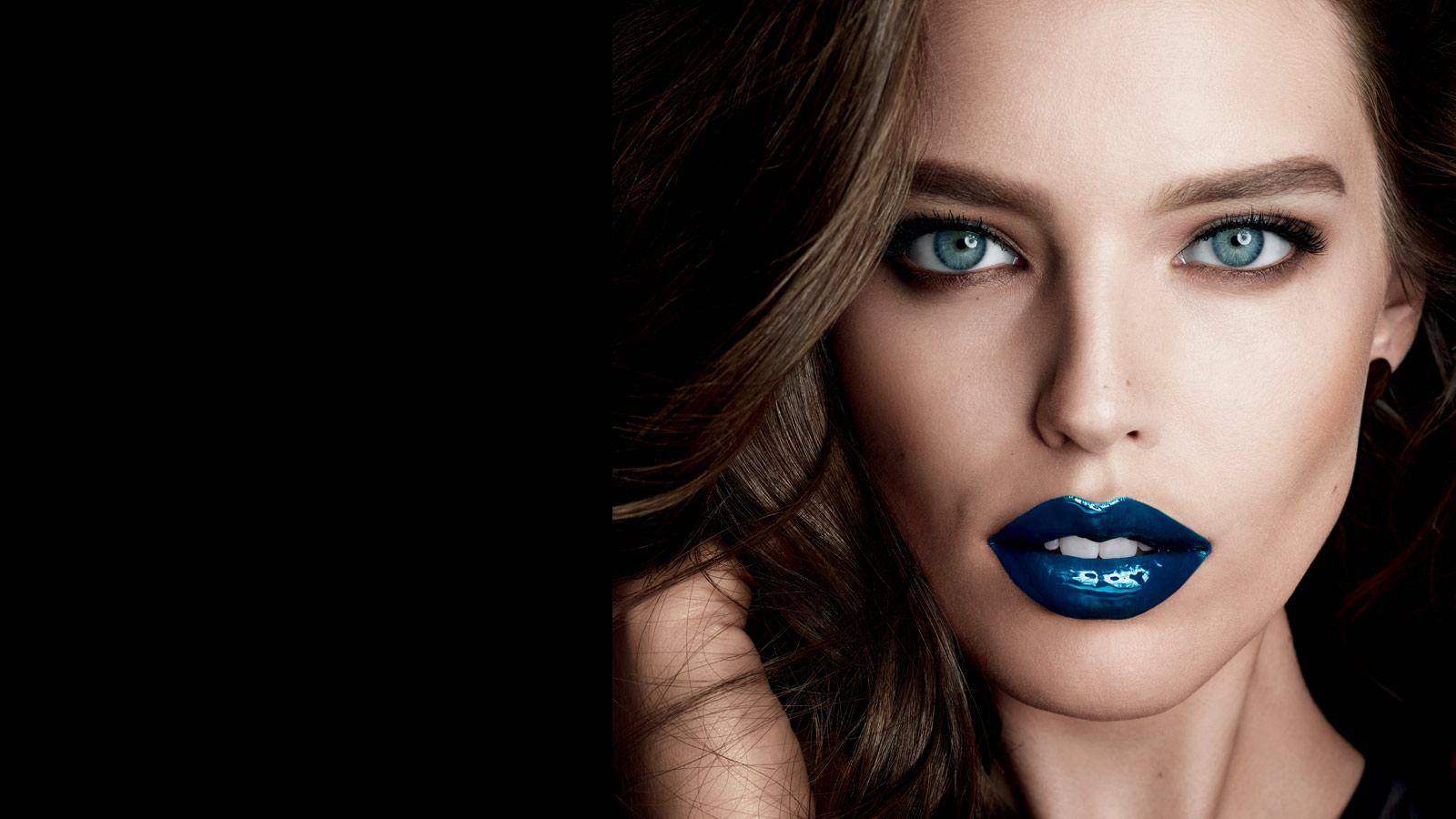 maybelline-emily-didonato-vivid-hot-lacquer-featured-product-wide-main-background-image-16x91