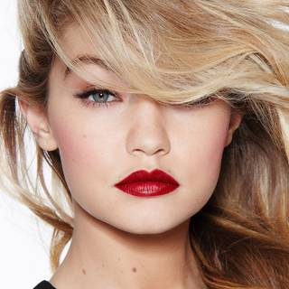1-gigi-hadid-profile-voting-1x1_