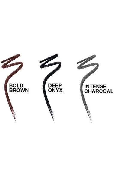 Tattoo Liner Gel Pencil eyeliner