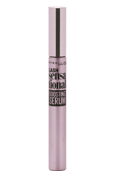 Lash Sensational® Boosting Wimperserum