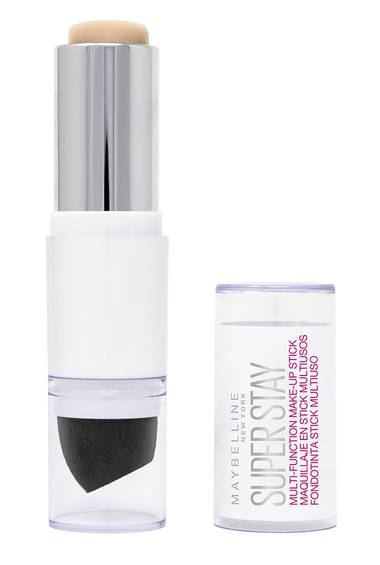 Super Stay Multi-Use Foundation Stick