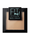 "data-big_image=""/~/media/mny/nl/face-makeup/powder/fit-me-matte-poreless-powder/maybelline-fit-me-matte-poreless-powder-105-natural-ivory-closed-packshot.jpg?thn=0&w=380&hash=B522A61461869C51A691323AD4CB72F65E4011FF"""